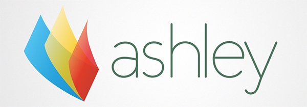 ashley-logo.png
