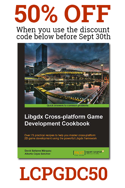 libgdx-cookboom-raffle.png