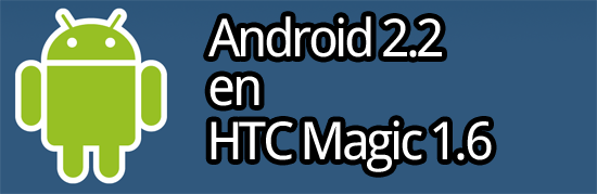 android-2-2-htc-magic.png