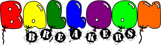 balloon-breakers-logo.png