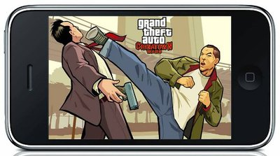 gta-chinatown-wars.jpg