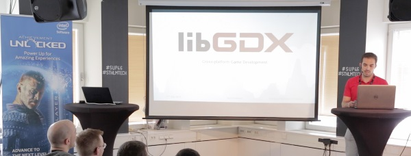 libgdx-intel-buzz-workshop.jpg