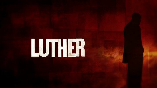 luther-01.jpg