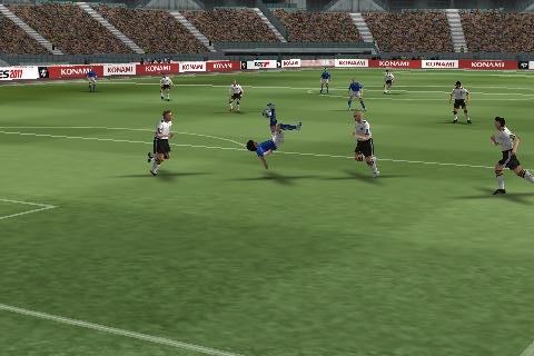 pes-2011-android-01.jpeg