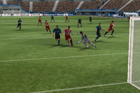 pes-2011-android-02.jpeg