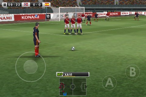 pes-2011-android-03.jpeg