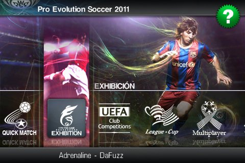 pes-2011-android-04.jpeg