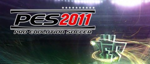 pes-2011-android.jpeg