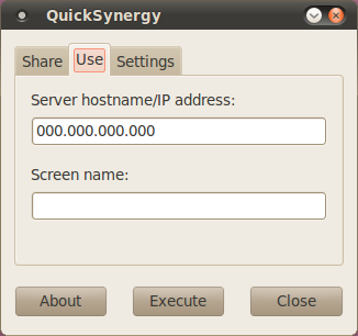 quicksynergy-use.png