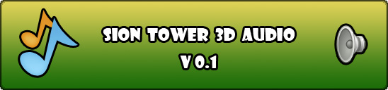 sion-tower-3d-sound.jpg