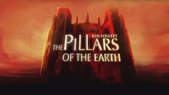 the-pillars-of-the-earth.jpg